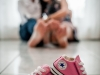 Eva&Angelo_pregnant_018