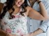 Eva&Angelo_pregnant_059