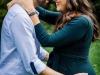 Eva&Angelo_pregnant_129